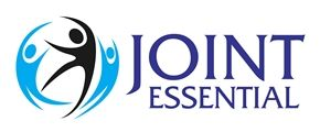 http://www.jointessential.com/what-is-a-slipped-disc-symptoms-and-treatment-options/