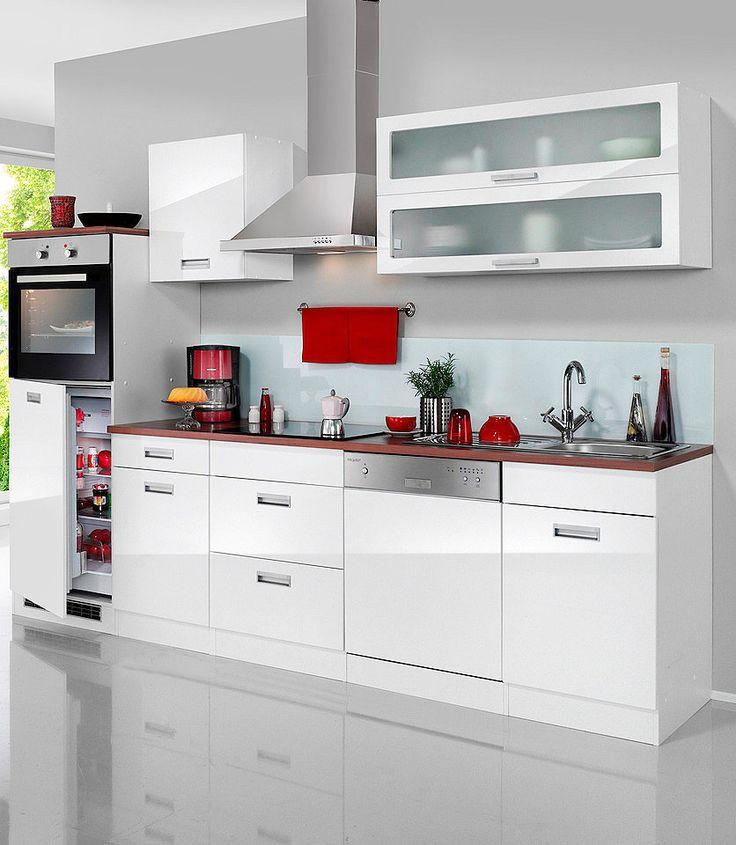 küche online planen und bestellen beste images und abcabfeffabcedcfba
