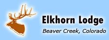 Welcome to Elkhorn Lodge, Beaver Creek Resort! Find Elkhorn Lodge reviews, testimonials and info here.