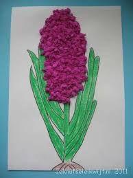Afbeeldingsresultaat voor hyacint