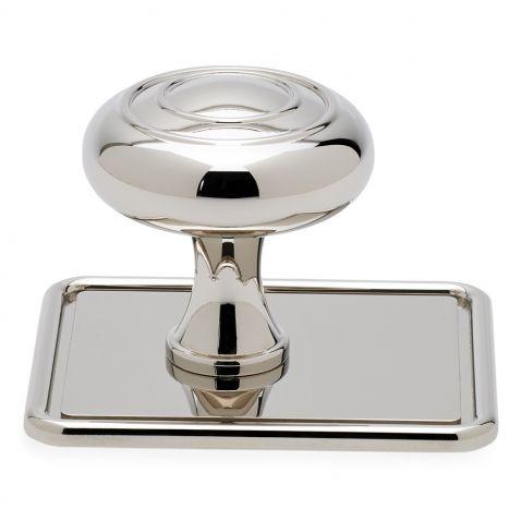 363 Best Handles Images On Pinterest Cabinet Handles Door Handles And Door Knobs