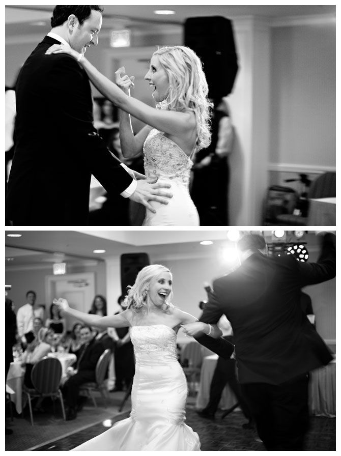 Bride And Groom Wedding Dance Lessons In Orange County Your First