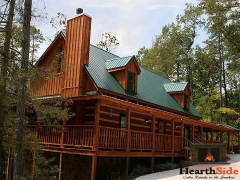 Pigeon Forge Cabins And Gatlinburg Cabin Rentals Search Gatlinburg Cabin Rentals Cabins In The Smokies Cabin