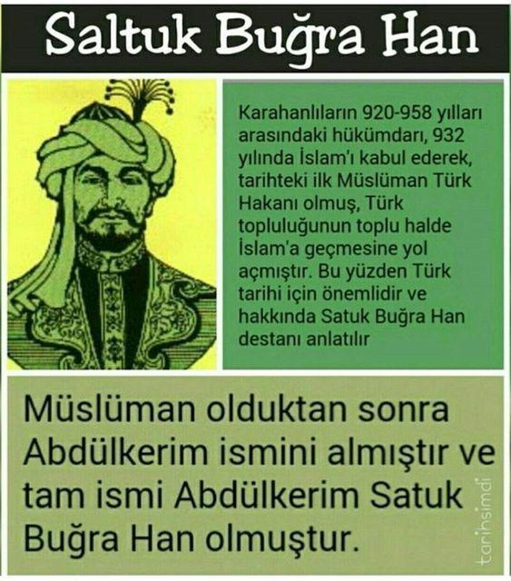 (1) 50%OSMANLI / 50%SELCUKLU = 100%TÜRK (@turkistan_6666)   Twitter