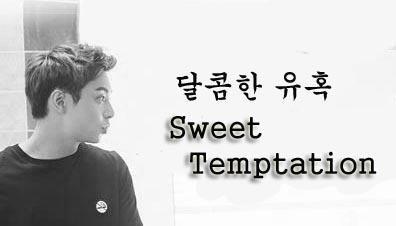 Drama Sweet Temptation Episode 1-10    - http://bit.ly/1T9N6YK