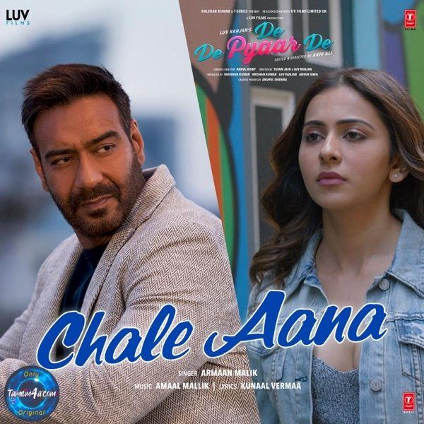 De De Pyaar De 4 Single S 2019 Hindi M4a 256kbps Songs Saddest Songs Song Hindi