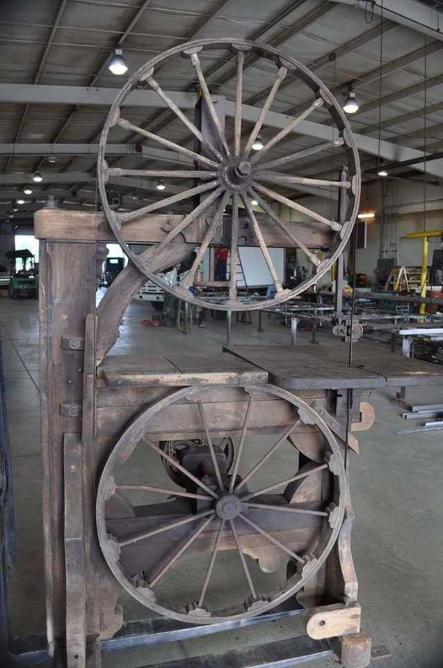 17 Best images about Vintage Woodworking Machinery on ...  17 Best images ...