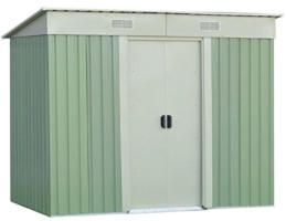 Affordable Metal Sheds, Carports, FREE shipping, Great DEALS, save on tax, no interest financing, assembly available, outdoor, home