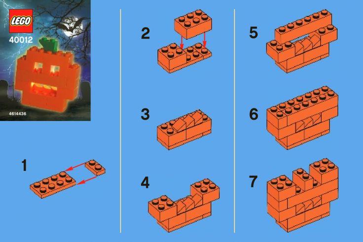 25 einzigartige lego bauanleitung ideen auf pinterest lego club lego duplo bauanleitung und. Black Bedroom Furniture Sets. Home Design Ideas