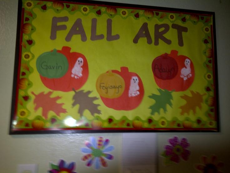 Bulletin Board Ideas Infant Classroom ~ Best images about infant room bulletin boards on pinterest