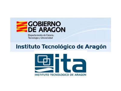 Formación en marketing internacional COMINTON (eMarketing y Social Media Marketing).