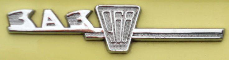 ZAZ (UA) 1975