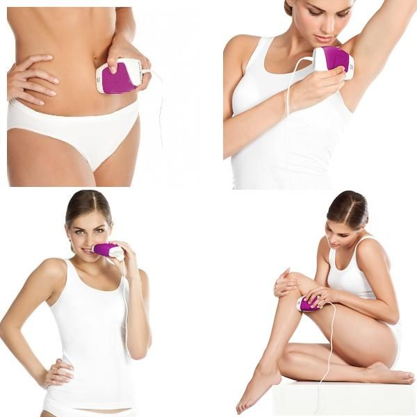 http://healthandbeautyonline.co.uk/blog/hair-removal-is-easy-with-hpl-system-silkn-glide/ … Making hair removal easy with the Silk'n Glide system.  Available to buy through H&B Online.
