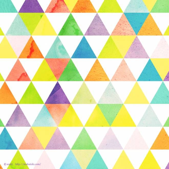 【2015冬】幾何学模様で変わったデザインはいかが?フットネイル   美人部