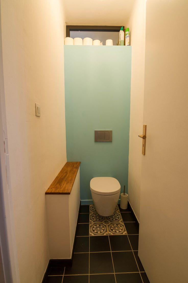 Plombier sur Biarritz WC suspendus