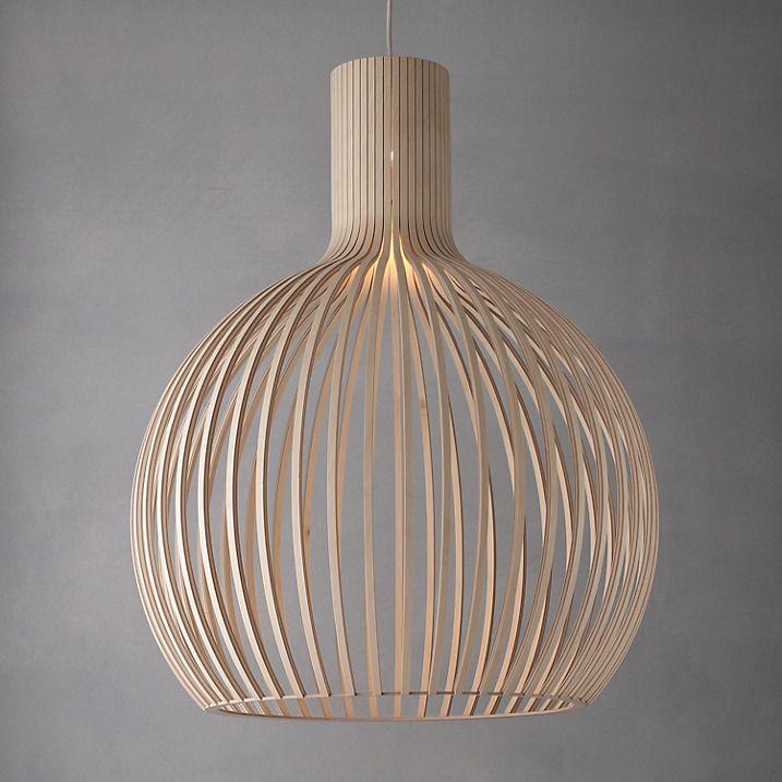 die besten 25 secto octo ideen auf pinterest lampe holz octo rabatt beleuchtung und. Black Bedroom Furniture Sets. Home Design Ideas