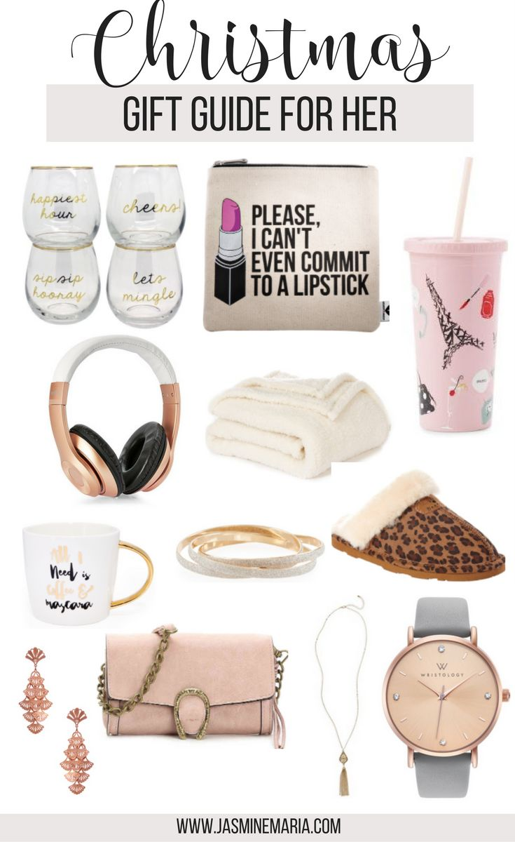 25+ unique Gifts for female coworkers ideas on Pinterest | Female ...