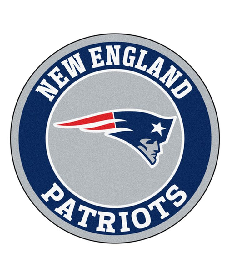 52 Best New England Patriots Printables Images On