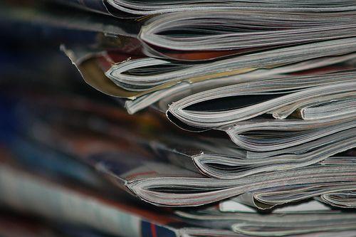jak wypromować książkę w mediach społecnzościowych?