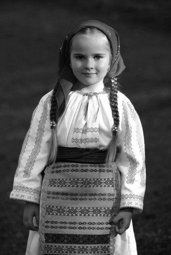 Gheorghe PETRILA: Sufletul satului romanesc