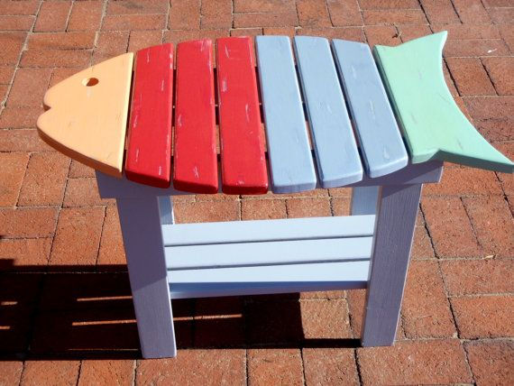 Building A Wooden Step Stool Woodworking Projects Amp Plans