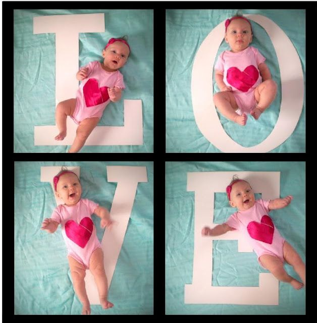 love: Pictures Ideas, Photos Ideas, Valentine Day Cards, Valentine Cards, Photos Shoots, Valentine Ideas, Baby Girls, Baby Pictures, Baby Photos