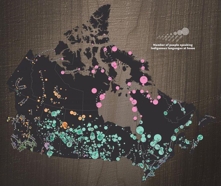 Map: Chris Brackley/Can Geo