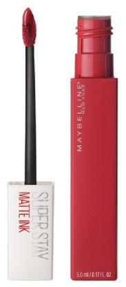 Maybelline SuperStay Matte Ink™ Liquid Lipstick
