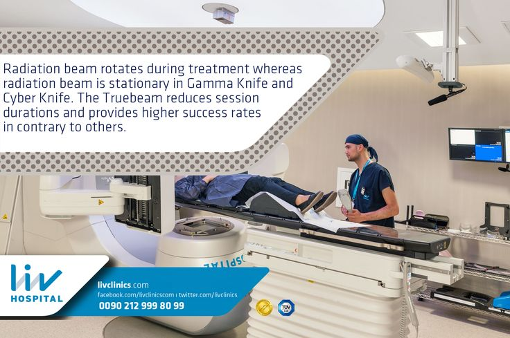 1000 Ideas About Radiation Dose On Pinterest Radiology