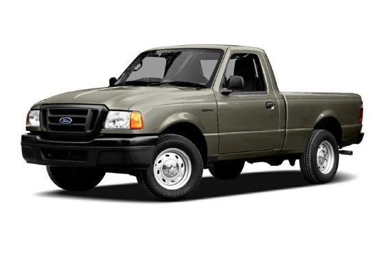 2005 Ford Ranger Owners Manual – Ford Ranger has become America's greatest-offering compact pickup for 17 many years working. While the entrance-degree pickups using their company companies have transferred up in size, roominess, features, and refinement, the Ranger continues to be ...