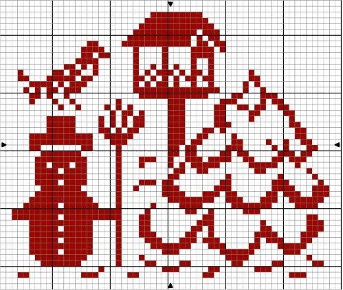 grilles pour bien fêter noël - En attendant Noël #… - En attendant Noël #… - En attendant Noël… - En attendant Noël… - En attendant Noël… - ...