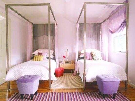 10 Wonderfull New Kids Room Design Ideas in 2012   Home Design   Interior Home Design   Architecture   House Decor   Furniture   Gardening-Homedesignset.com