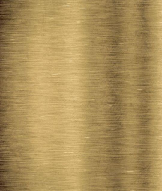 Home Design 3d Gold Ideas: Stainless Steel Texture, Metal Texture, Brass