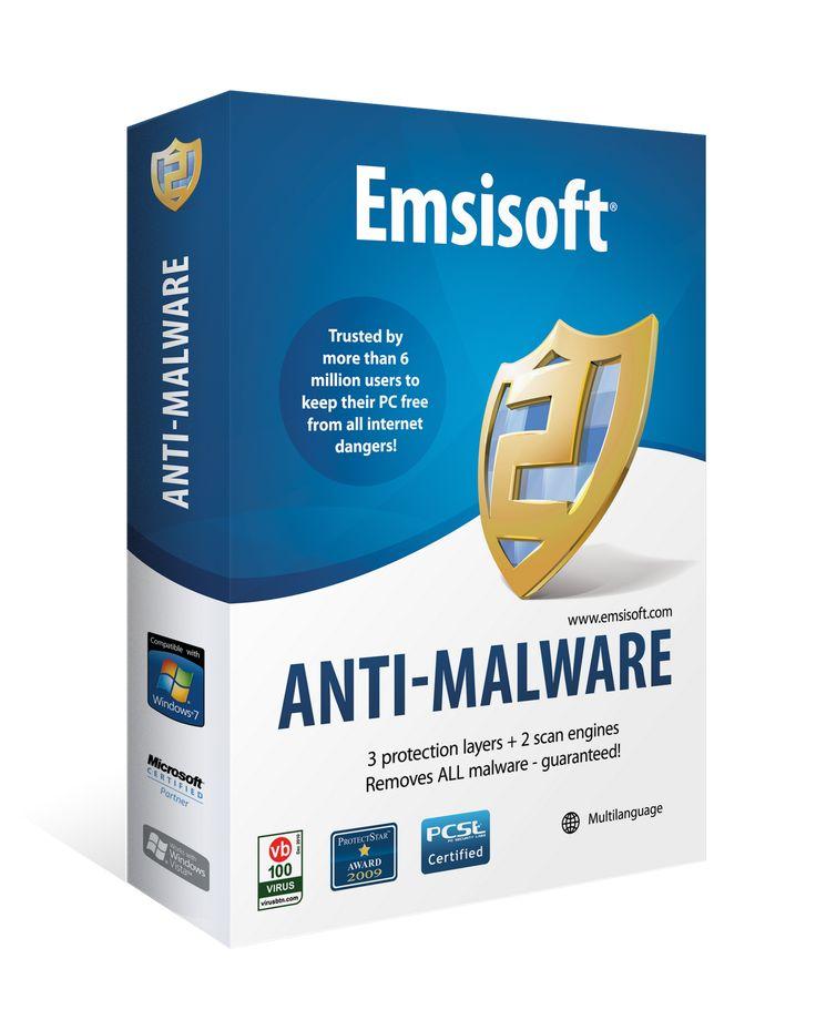 Emsisoft Anti Malware Download Full Version   Islamic Tube