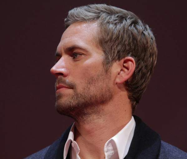 Click here to read about the insane age difference between Paul Walker and his girlfriend.
