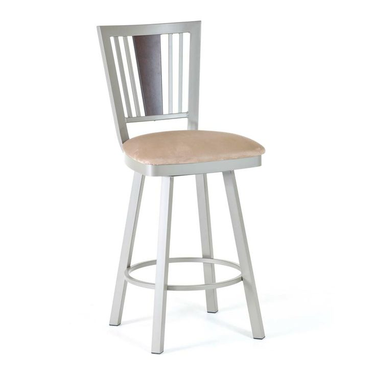 25 best everything bar stools bar setup pub tables images on