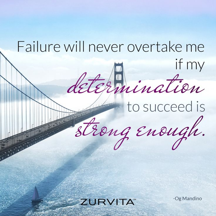 Inspirational Quotes About Failure: 198 Best Zurvita Zeal For Life Wellnes Formula Images On