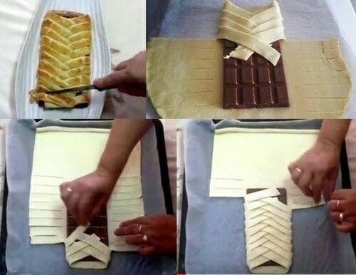 #chocolate #yumm #bake