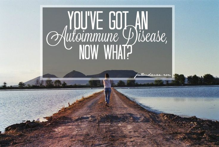 How I am completely symptom free and putting my autoimmune disease into remission through diet and lifestyle changes. Great for Hashimoto's thyroiditis, multiple sclerosis, lupus, pcos, endometriosis, rheumatoid arthritis, crohns, celiac, chronic Lyme, gluten or dairy intolerance, ankylosing spondylitis, etc. holistic living approach
