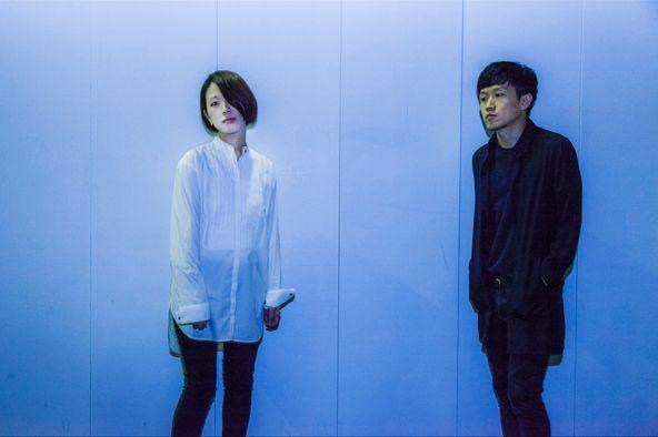 thesignmagazine.com  さらにガラパゴス化していくJ-POPを尻目に 国境を越えて、世界中のシーンと共振する、 ここ日本のインディ・アクトを8組ご紹介