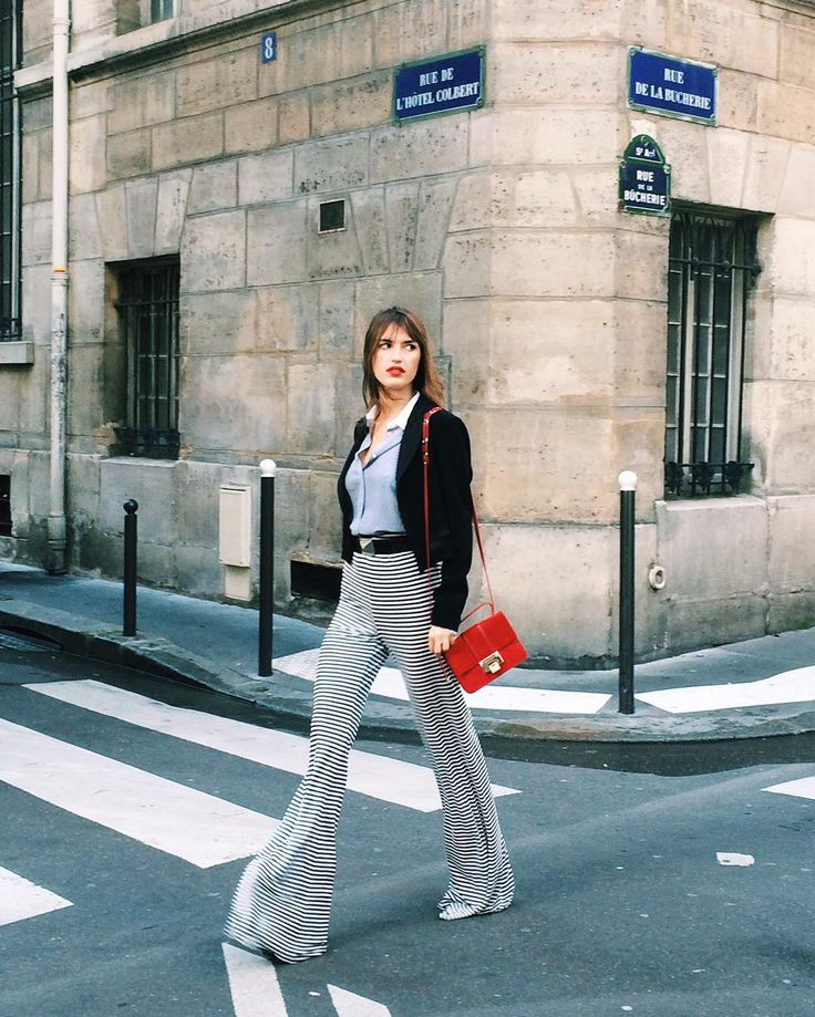 jeanne damas inspo pinterest jeanne damas instagram and woman. Black Bedroom Furniture Sets. Home Design Ideas