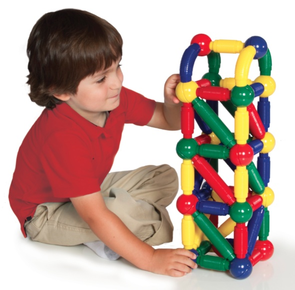 Best Magnetic Toys For Kids : Best images about off first purchase on pinterest