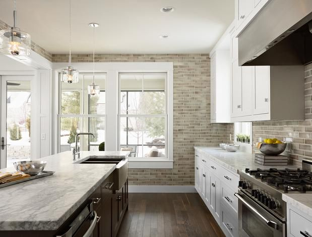 best midwest home design. Stop by Lappin Lighting during the Midwest Home Design Week  Feb 35 best 2014 images on Pinterest