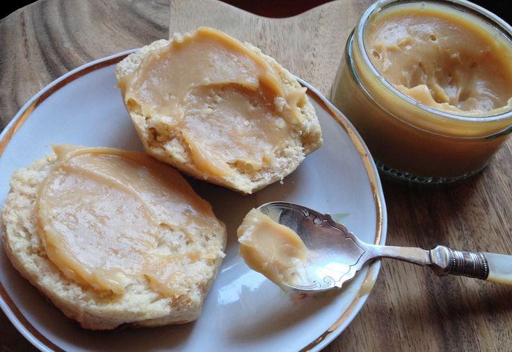 冷蔵庫にあまった牛乳で簡単に作れるミルクジャムは色いろ使えてとっても便利。アレンジも自在なミルクジャムの活用レシピを紹介します。