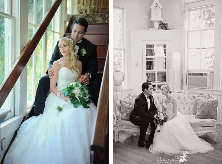 la-casa-del-camino-wedding-casa-romantica-san-clemente-mission-san-juan-capistrano-wedding-empire-mine-grass-valley-wedding-franciscan-gardens-villa-san-juan-capistrano-wedding- (63)