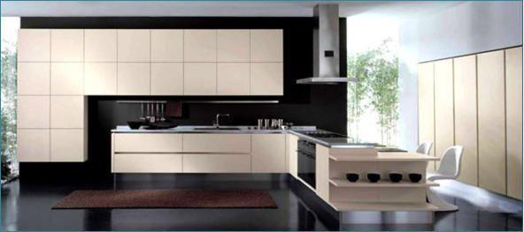 carat küchenplanung erhebung bild oder adcbfddbfaedee kitchen appliances trolley jpg
