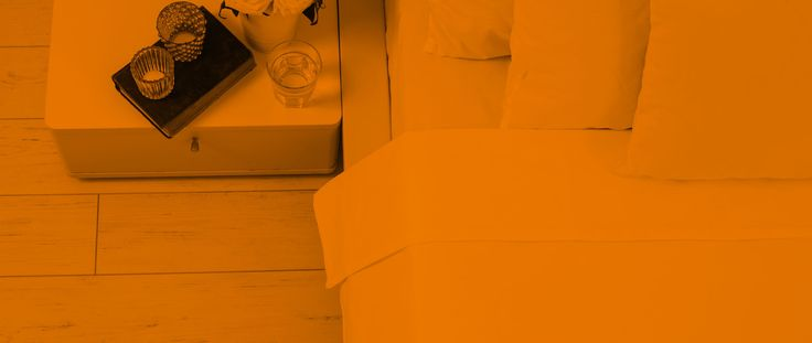 Best Sheet Buying Guide - Consumer Reports
