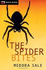 Three types of potentially deadly spiders in the U.S. The Brown Recluse. The Hobo Spider and The Black Widow