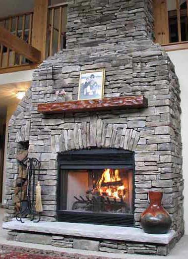 fireplace mantles can sport - photo #20