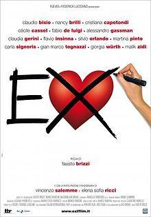 Ex film.jpg